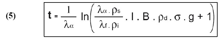 âge minimum datant équation auteurs de sites de rencontre